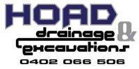 Hoad Drainage